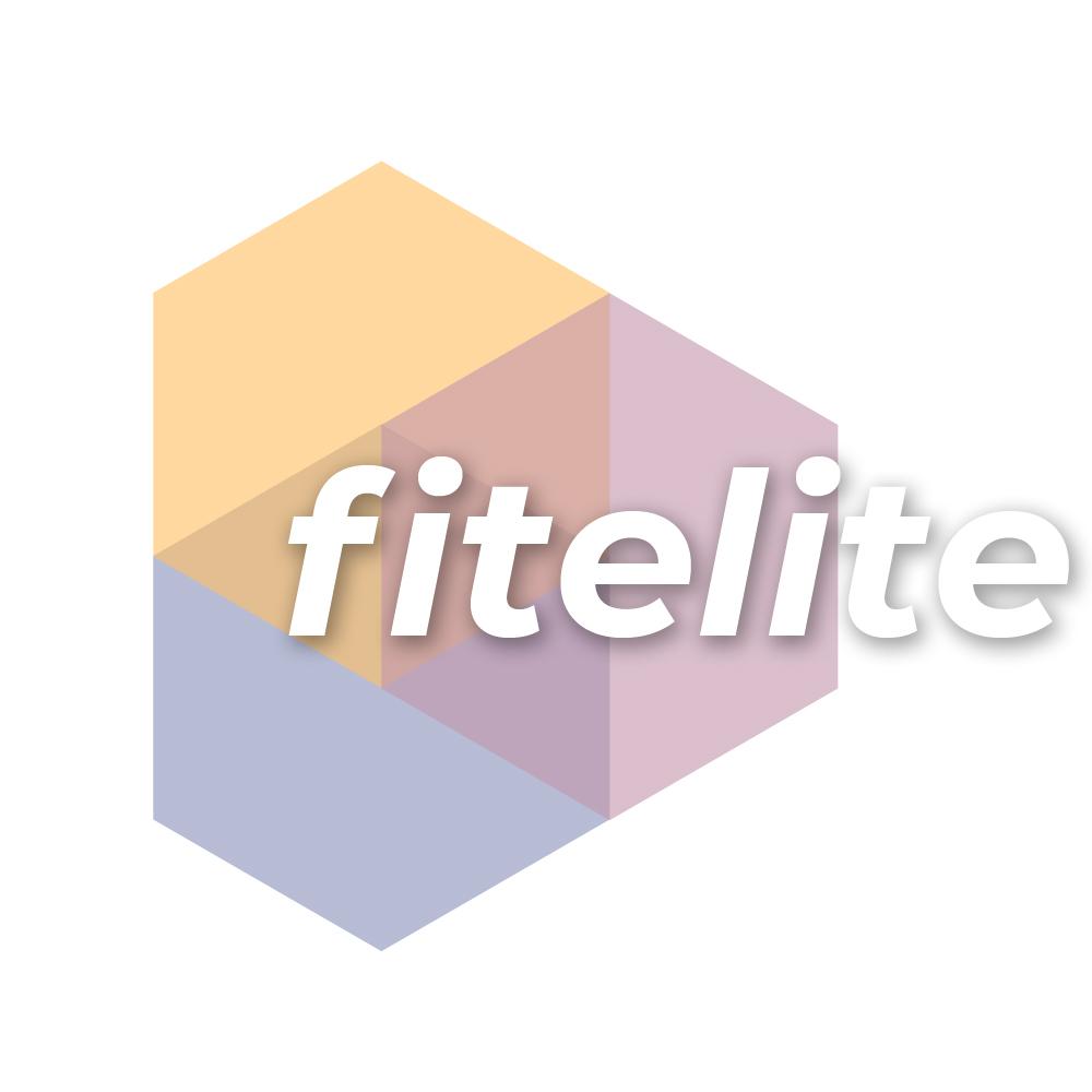Fitelite - Agencja Influencerów - Logo