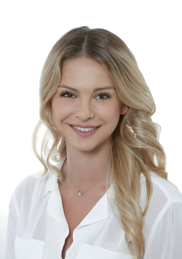 Natalia Kuczyńska